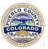 pueblo_county_government