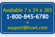 available_support