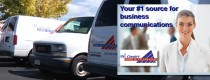 denver business phone systems