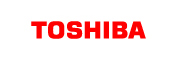 toshiba phone systems and manuals