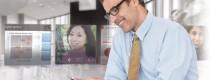 avaya phone-system upgrade promotion
