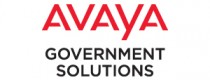 Avaya Governement Solutions