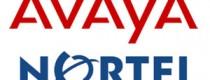 AvayaNortel_Logo