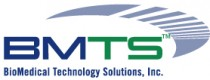 biomedical_technology_solutions