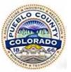 pueblo_county_government