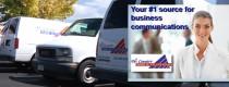 denver business phone systems