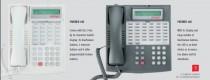 avaya partner avaya magix phone system support