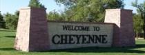images_PostcardCache_Welcome-to-Cheyenne_thumb_thumb